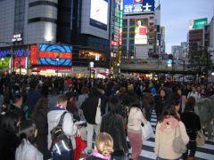 Crowd_Tokyo.jpg
