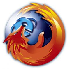 Firefox-vs-IE.jpg