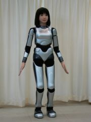 femme_robot.jpg