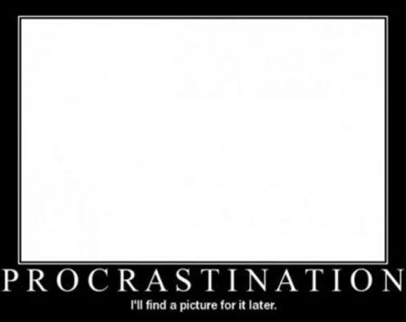 procastination.jpeg