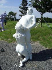 sculpture loveland 5