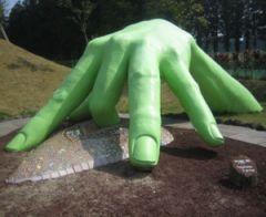 sculpture loveland 2